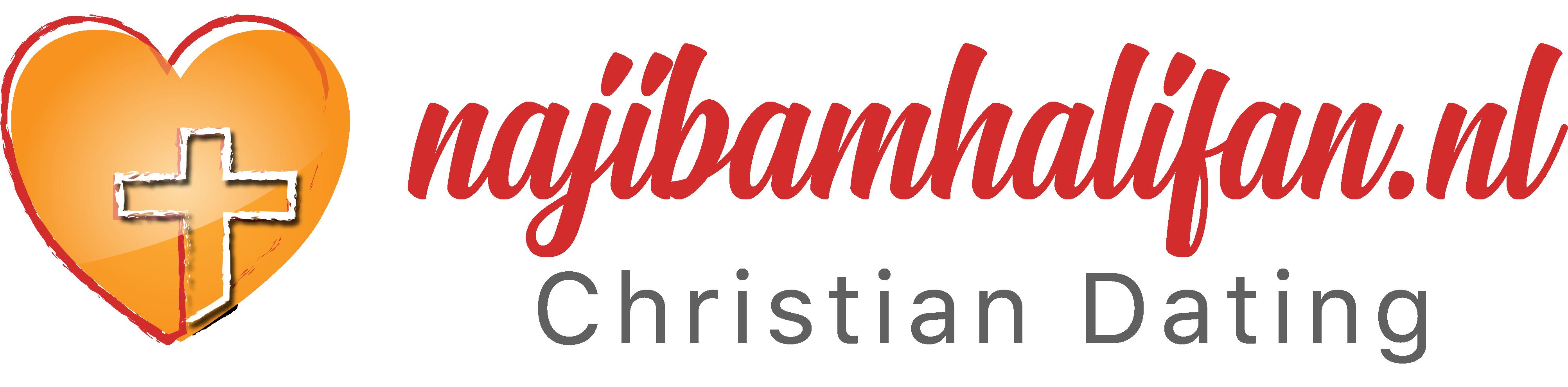 Najibamhalifan.nl